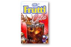 Frutti italpor cola, 8.5 g