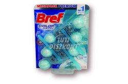 Bref Blue Aktív Óceán triopack, 150 G