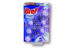 Bref Blue Aktív Levendula triopack, 150 G