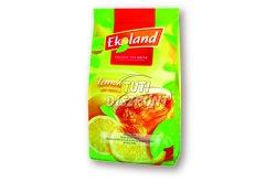 Ekoland instant tea ut. citrom 300 gr, 300 G