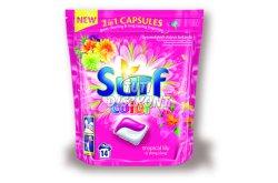 SURF mosógél kapszula Tropical Lily & Ylang Ylang, 14 DB