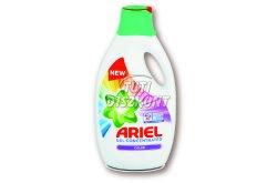 Ariel mosógél 2,2 l Color, 2.2 L