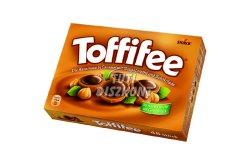 Toffifee desszert, 125 G
