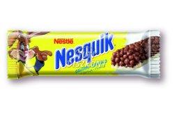 Nesquik szelet, 21 g
