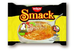 Smack instant leves csirke, 100 g