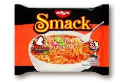 Smack instant leves csípős csirke, 100 g
