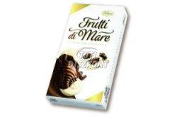 Vobro Frutti Di Mare desszert 90gr, 90 G