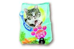 Euro cat cicatáp hal, 1 kg