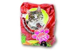 Euro cat cicatáp marha, 1 kg