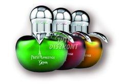 Paris Prestige parfüm mini alma 20ml több illat, 20 ml