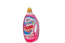 Tomi folyékony mosószer Japánkert&waterlily 3L, 3 L