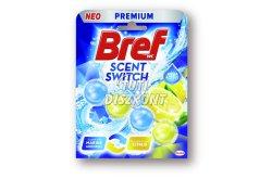 Bref Perfume Switch Marine&Citrus, 50 G