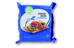 Abonett extrudált kenyér quinoás gluténmentes, 100 G