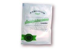 Armárium Szódabikarbóna étkezési, 40 G