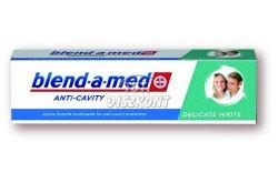 Blend-A-Med fogkrém AC Healthy White, 100 ml