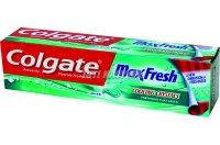 Colgate fogkrém Max Fresh Crystals Cool Mint, 100 ml