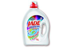 Jade mosógél Color 4L, 4 L