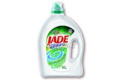 Jade mosógél Universal 4L, 4 L