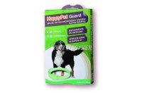 HappyPet Guard bolha- és kull.riasztó nyakörv kutya, 1 db