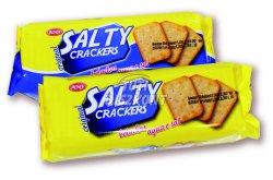 ANI Salty sós kréker, 90 G