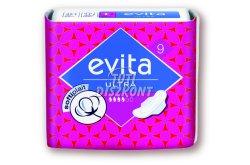 Evita Ultra Softiplait eü. betét, 9 db