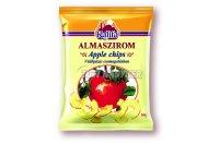 Kalifa almaszirom natúr, 50 g