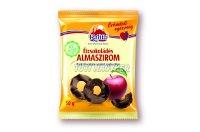 Kalifa almaszirom étcsokoládés, 50 g