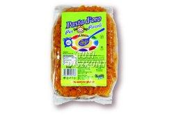 Pasta DOro gluténmentes tészta Kiskacsás, 200 G
