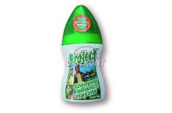 Protect Natural szúnyog- és kullancsriasztó pumpás, 100 ml