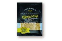 Armárium mustármag egész, 25 G