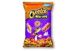 Cheetos Mix- Ups Mega Fun, 70 g
