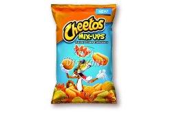 Cheetos Mix- Ups Street Food, 70 g