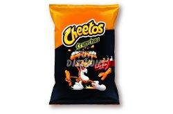 Cheetos Crunchos Sweet Chili, 95 g