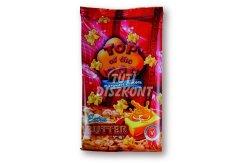 Mikro popcorn vajas ízű, 100 g
