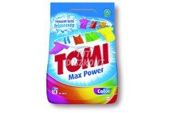 Tomi Kristály mosópor Color 1,17, 1170 G