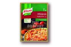 Knorr Fix Milánói alap, 60 g