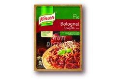 Knorr Fix Bolognai alap, 59 g