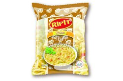 Ripit instant leves csirke, 60 g