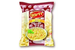 Ripit instant leves marha, 60 g