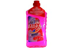 Ajax ált. tiszt. Baking soda grapefruit, 1 l