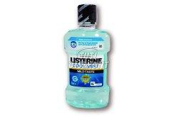 Listerine szájvíz Coolmint Zero, 250 ML