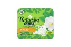 Naturella eü.betét Ultra Green Tea, 10 db