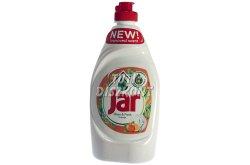 Jar mosogatószer 450ml narancs, 450 ml