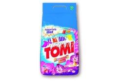 Tomi Kristály mosópor Maláj Orchid color 3,51, 3510 g