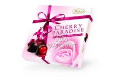 Vobro Cherry Paradise desszert, 105 G