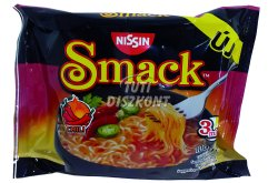 Smack instant leves chili, 100 g
