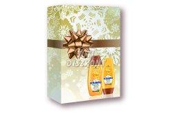 Schauma ajándékcsomag (samp+balzs) Honey, 1 db