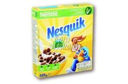Nestlé gabonapehely Nesquik, 225 g