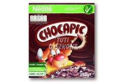 Nestlé gabonapehely Chocapic, 250 g