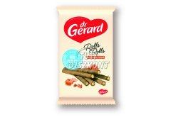 Dr. Gerard Rolls ostya sós karamell, 144 G